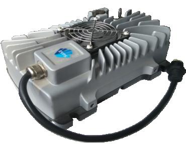 CN1K5 充电机